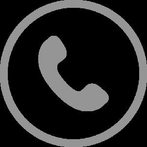 mobile-phone-icon-phone-telephone-icon-22