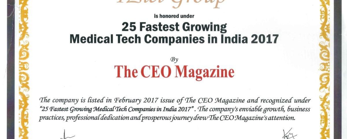 CEO Magzine Certificate-1