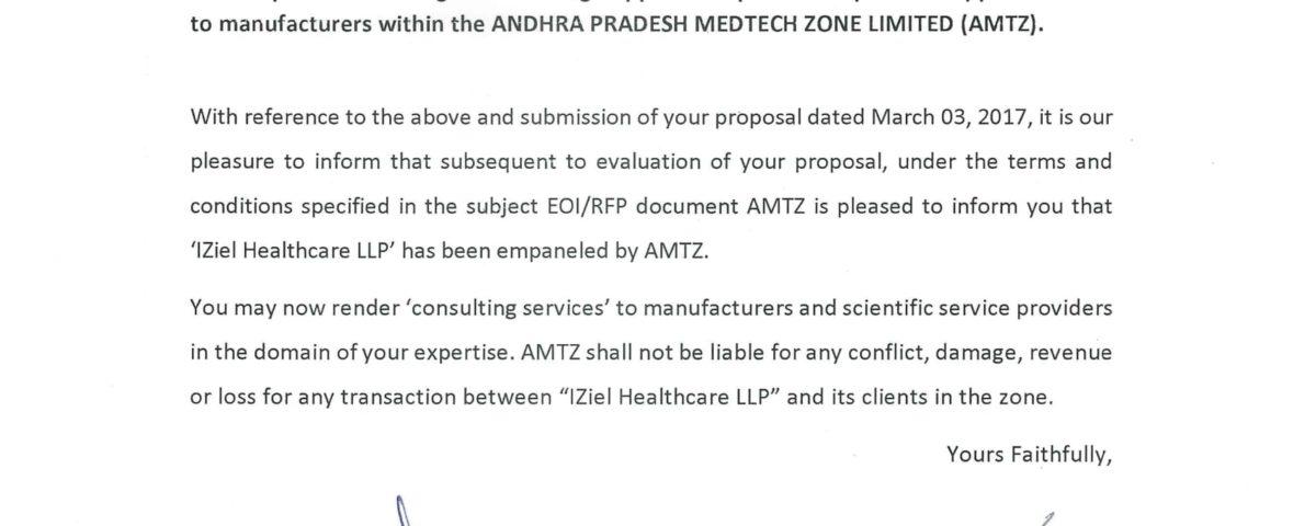 AMTZ-1